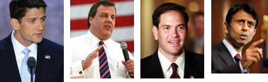 gop-vice-president-possibilities