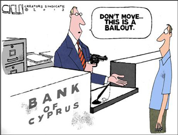 Bailout_SteveKelly