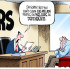 welfare_dependents_Gary_Varvel