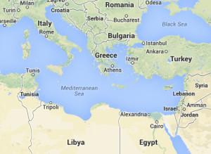 Egypt_to_Italy