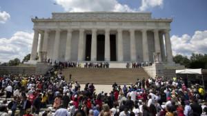 MLKcommemoration