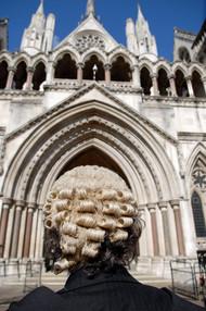 british_court