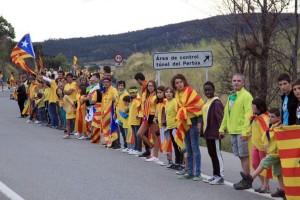 catalan_chain