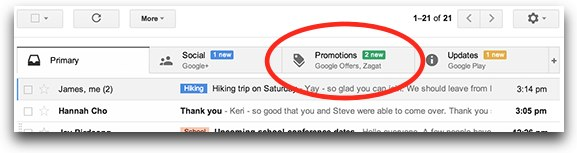 gmail-promotions-1
