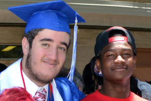 Aaron-Arias-Jamal-Harris-09.jpg