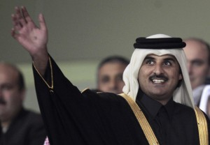 qatar_al_thani