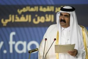 qatar_khalifa