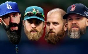 bball-beards