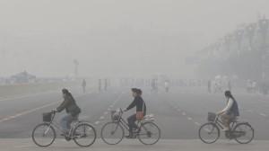 china-smog