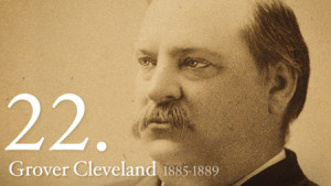grover-cleveland
