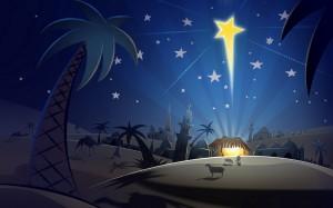 christmasstarofbethlehem
