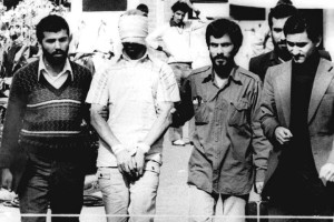 Iran Hostages Reax