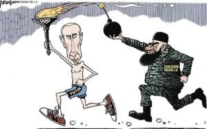 RussianOlympics_Ariail
