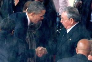 obama_shake_castro_hand