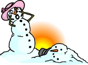 Melting-Snowman-3