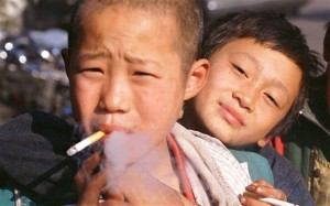chinese_smoking