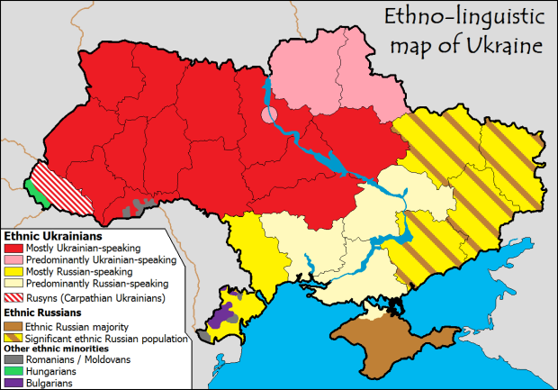 ukraine-ethnolingusitic_map