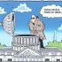 CIA spies on congress_BobEnglehart