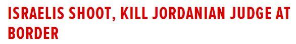 ap-headline