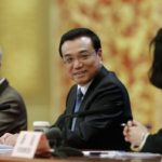 chinese-premier