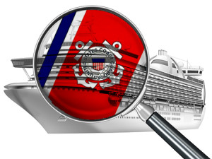 cruise-ship-inspections
