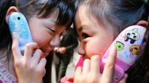 kids-phones