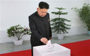 kim-jong-un-votes