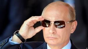 putin-sunglasses