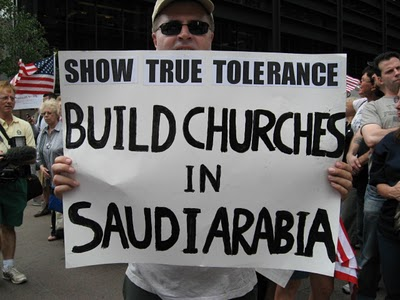 saudiarabia-churches