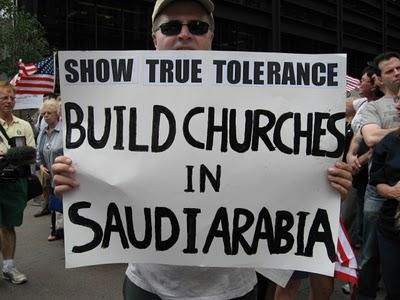 saudiarabia-churches