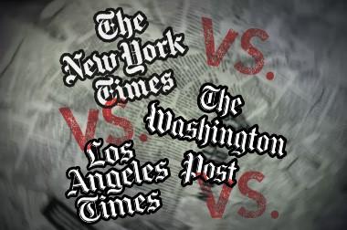 NewYorkTimes