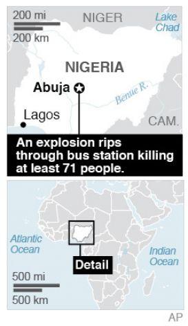 Nigeria2014April-4
