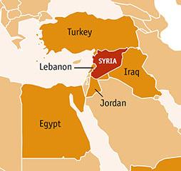 Syria-refugees-Lebanon