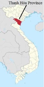 ThanhHoaVietnam