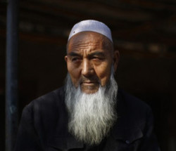 ethnic-uighur-man-xinjiang-province-Reuters