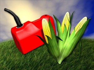 gas and biofuels