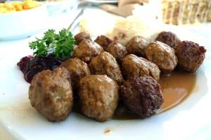 ikea-meatballs