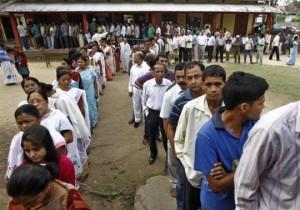 indiaelection