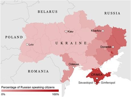 map-ukraine-language