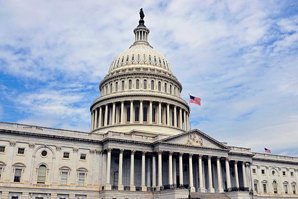 Congress To Iran  Ambassador U2019s Application Denied