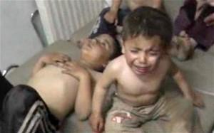 syria-chlorine-attack