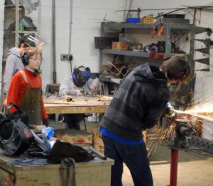 welding_class