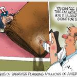 CDC-parasite-warning_JerryHolbert