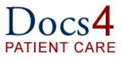 Docs4PatientCare