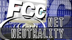 FCC_net_neutrality