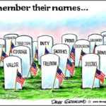 MemorialDay_Dave_Granlund