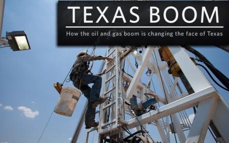 TexasBoom