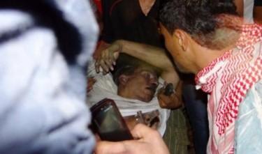 ambassador-murdered-benghazi-lybia