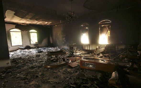 benghazi-lybia-terror-attack-9-11-2012