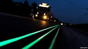 glow_in_the_dark_road